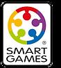 Smart Games, jeux de réflexion. Disponible à Langres