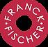 FRANCK FISHER, marque de mobiles peluche et doudou. Disponible à Langres