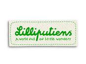 Lilliputiens, jeux, peluches et jouets. Tissu et carton. Disponible à Langres