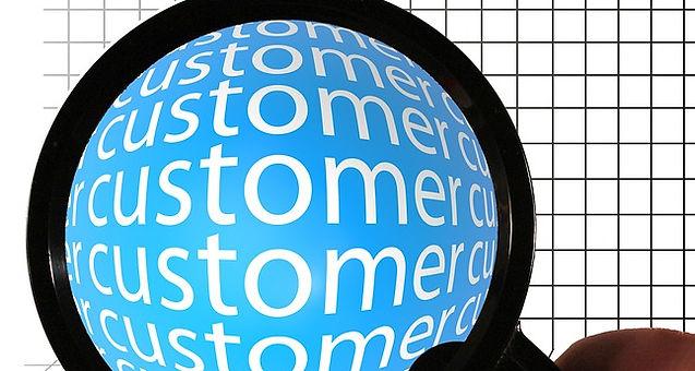 sds, msds, customer