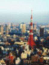msds, sds, japan