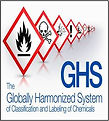 msds, sds , hazard, classification