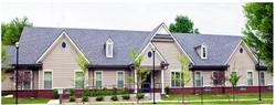 Veteran Homes