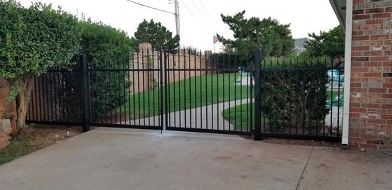 BJ Iron Fence.jpeg