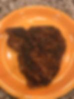 Steak after.jpg