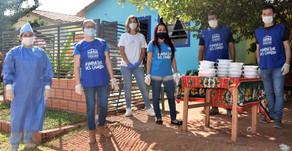 PARAGUAY - Fundación Dequení