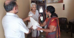 INDIA - Jeevalaya Social Service Centre
