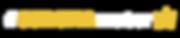 #corona mater logo.png