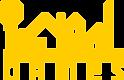 keybol_logo_anim_19-afmnvqq7.png