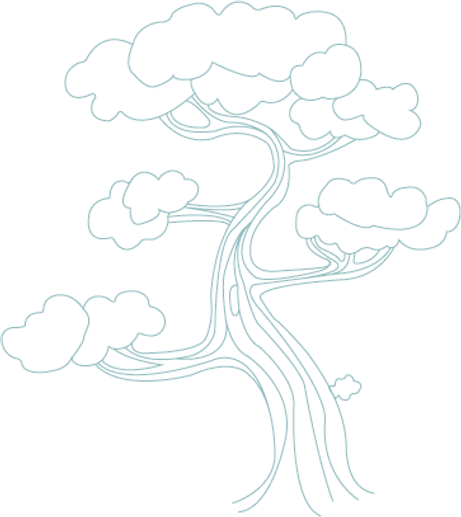 Tree%20Sketch_edited.png