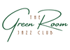 TGR_Logo_Colour.png
