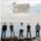 Screen Shot 2020-01-08 at 8.19.35 AM.png