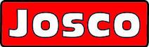 csm_JOSCO__JIA__logo_-_black_outline_505