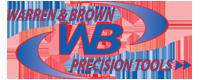warren-brown.png