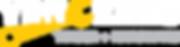 yenckens_logo_colour_rev_nobg.png