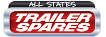 all-state-trailer-spares.png