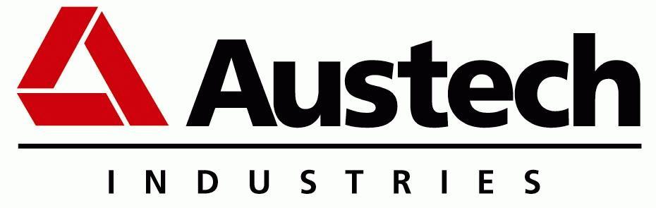 Austech