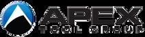 apex_tools.png