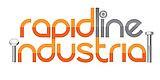 csm_rapidline-industrial_46e1eb9b8c.jpg