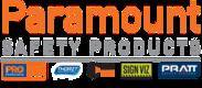 csm_Paramount_Safety_Logo_s_c760cc5ad9.p
