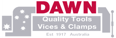 dawn_tools.png