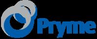csm_Pryme-Australia-Logo_e338830365.png