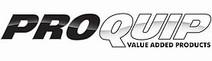 csm_Pro_Quip_High_Res_Logo_142a205b30.jp