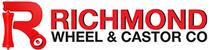 csm_richmond-castors-wheels_9dfc812bdd.p