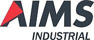 csm_AIMS_Industrial_Logo_a8f3f979ba.jpg