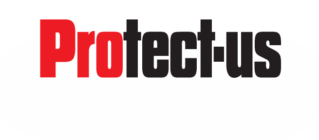 Protect-us