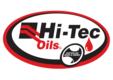 csm_hitech_oils_7ad4849e9b.png