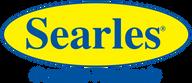Searles