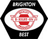 Brighton_Best.jpg