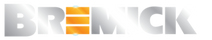 csm_BremickCorpA_Logo__002__0dd59df71e.p