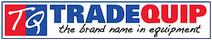 csm_Tradequip_Logo_5dfe2d5978.jpg