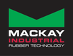 csm_Mackay_Industrial_logo_4a11c795e1.pn