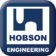 csm_Hobson-Logo-Button-2011_0e52912bf2.p