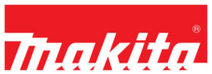 csm_500px-Makita_Logo_39168356f7.png