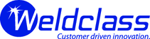 Weldclass_Logo_Blue_PMS2746.png