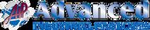 csm_advanced-industrial-products_ddb8e0b