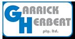 garrickherbert.png