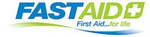 csm_FastAid_logo_eb15ae9268.jpg