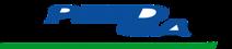 csm_Speed_Gas_SVG_Logo_94cdf26fe7.png