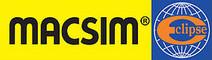 csm_macsim_9e2d4f81cf.jpg