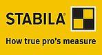 csm_DV03_LOG-STABILA_Claim-EN-4C-yellow_