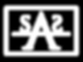 Slim Smith Art Logo