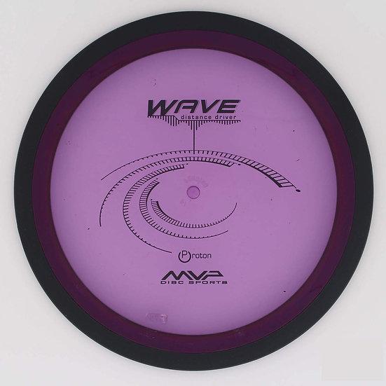 Wave - Proton (170-176g)
