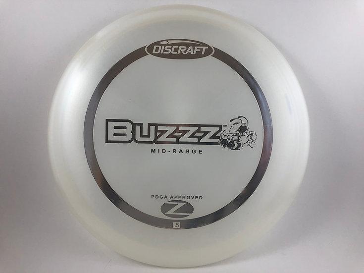 Buzzz - Elite Z (175-177g)