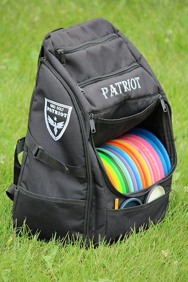 Patriot Bag - P1