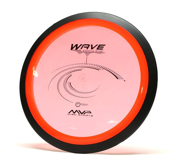 Wave - Proton (165-169g)